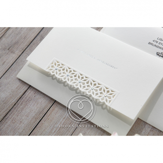 modern-sparkle-anniversary-party-invite-design-HB14132-A