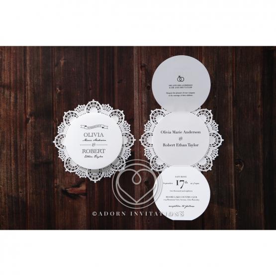 traditional-romance-anniversary-invitation-PWI114115-WH-A