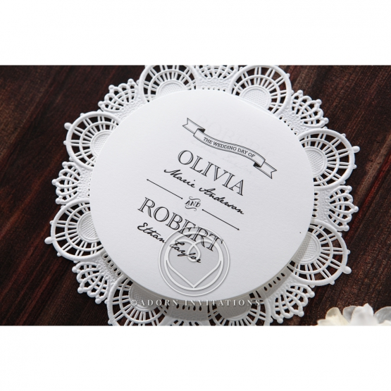 traditional-romance-anniversary-party-invite-PWI114115-WH-A