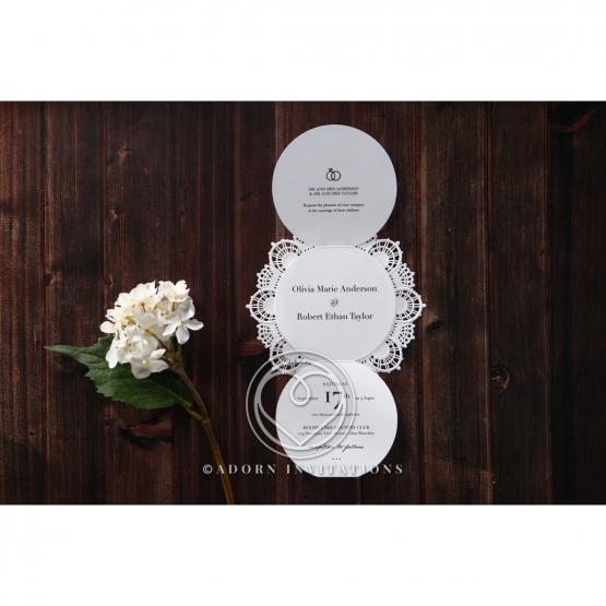 traditional-romance-anniversary-party-invite-card-design-PWI114115-WH-A