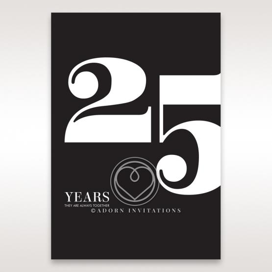 years-past-anniversary-party-invitation-design-RAB13728