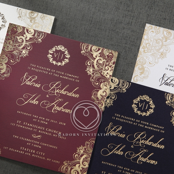 imperial-glamour-anniversary-invitation-card-PWI116022-DG-A