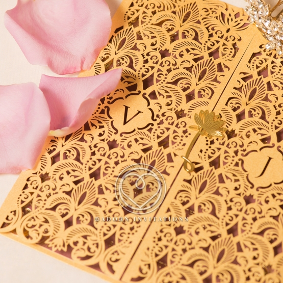 imperial-glamour-anniversary-party-invitation-beautifully-design-PWI116022-WH-A