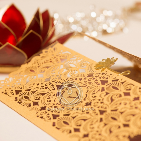 imperial-glamour-anniversary-party-invitation-card-beautifully-design-PWI116022-WH-A