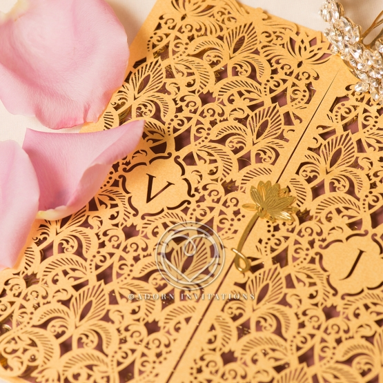 imperial-glamour-anniversary-party-invitation-card-design-PWI116022-WH-A
