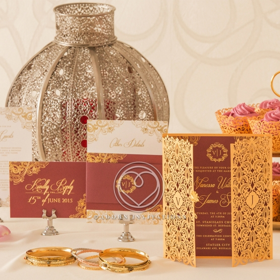 imperial-glamour-anniversary-party-invite-design-PWI116022-WH-A
