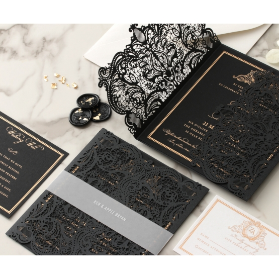 black_royal_lace_laser_cut