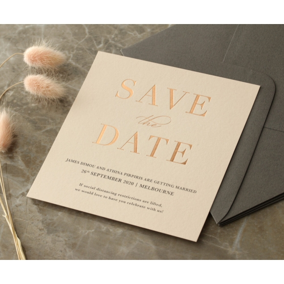 blush_and_foil_stamped_save_the_dates