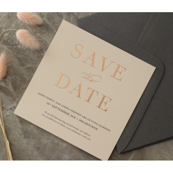 blush_with_foil_save_the_date