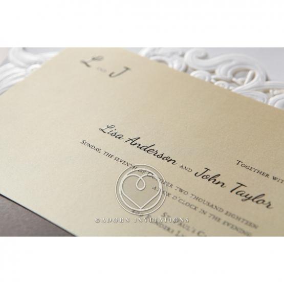 embossed-floral-pocket-bridal-shower-invitation-HB13664-B