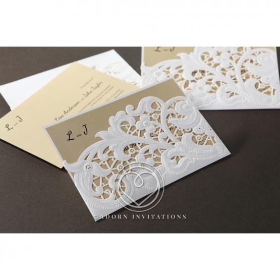 embossed-floral-pocket-bridal-shower-invite-HB13664-B