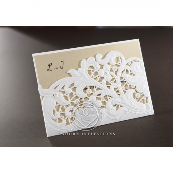 embossed-floral-pocket-bridal-shower-party-invite-design-HB13664-B