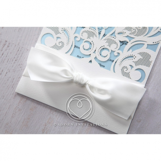 romantic-white-laser-cut-half-pocket-bridal-shower-party-invite-card-design-PWI114081-BL-B