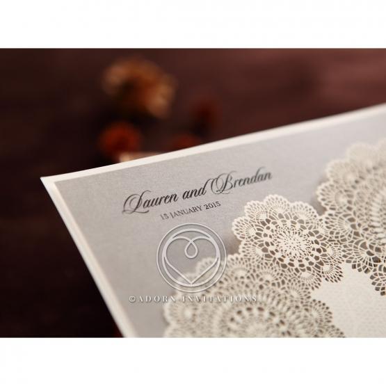 rustic-lace-pocket-bridal-shower-invitation-card-HB11631-B