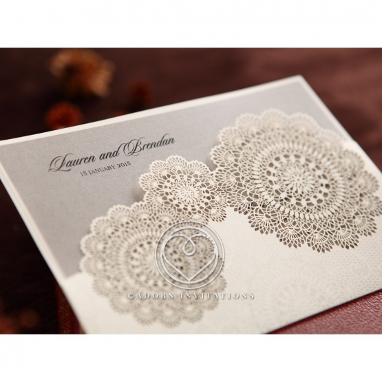 rustic-lace-pocket-bridal-shower-party-invite-card-HB11631-B
