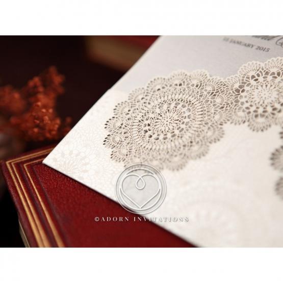 rustic-lace-pocket-bridal-shower-party-invite-design-HB11631-B