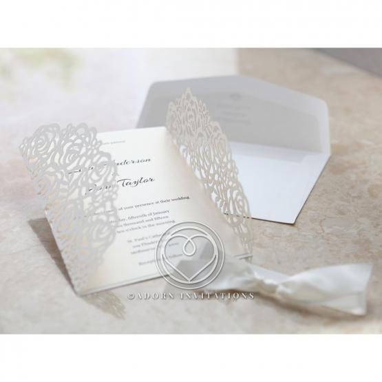 wild-laser-cut-flowers-bridal-shower-card-HB13603-B