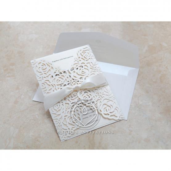 wild-laser-cut-flowers-bridal-shower-invitation-card-HB13603-B