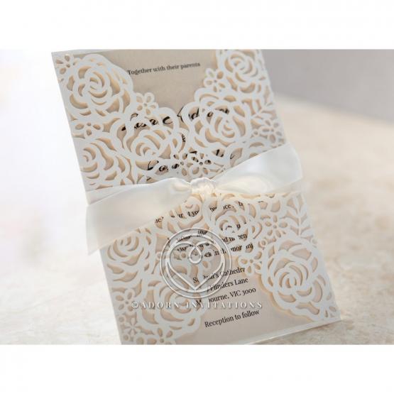 wild-laser-cut-flowers-bridal-shower-invitation-card-design-HB13603-B