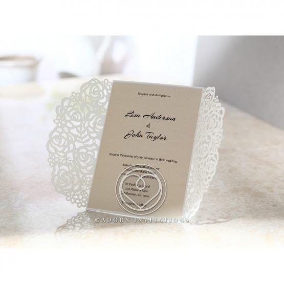 wild-laser-cut-flowers-bridal-shower-invite-HB13603-B