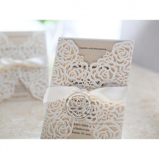 wild-laser-cut-flowers-bridal-shower-invite-card-design-HB13603-B