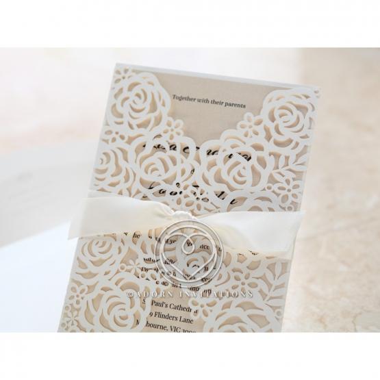 wild-laser-cut-flowers-bridal-shower-invite-design-HB13603-B