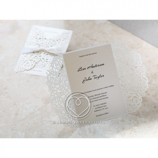 wild-laser-cut-flowers-bridal-shower-party-invitation-HB13603-B