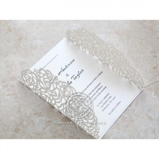 wild-laser-cut-flowers-bridal-shower-party-invitation-design-HB13603-B