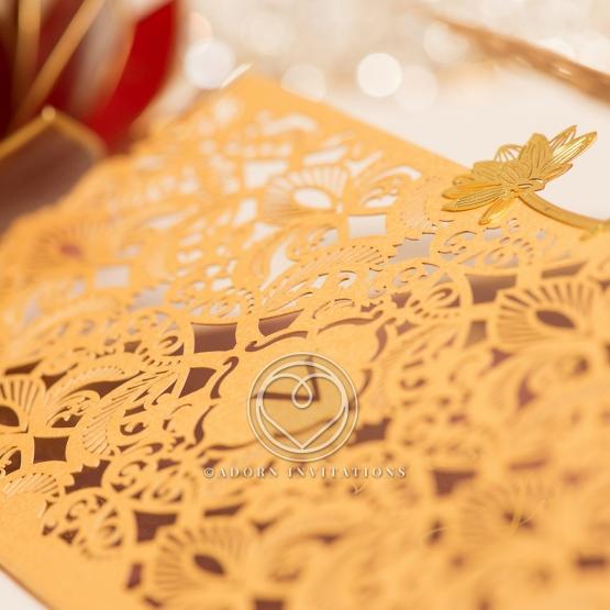 imperial-glamour-bridal-shower-invite-design-PWI116022-DG-B