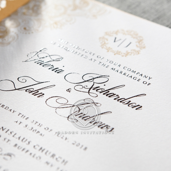imperial-glamour-bridal-shower-party-invitation-PWI116022-DG-B