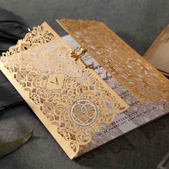 imperial-glamour-bridal-shower-party-invitation-card-PWI116022-DG-B