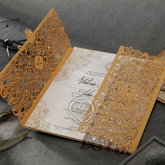 imperial-glamour-bridal-shower-party-invitation-design-PWI116022-DG-B