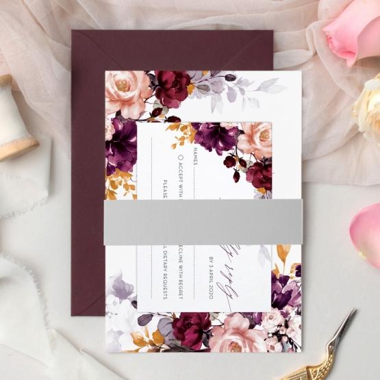 coloured_invite_set_burgundy