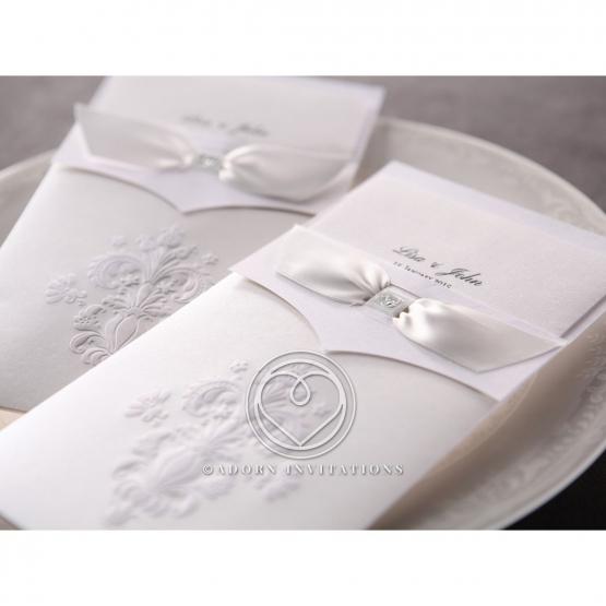 classic-ivory-damask-corporate-card-C19014-E-C