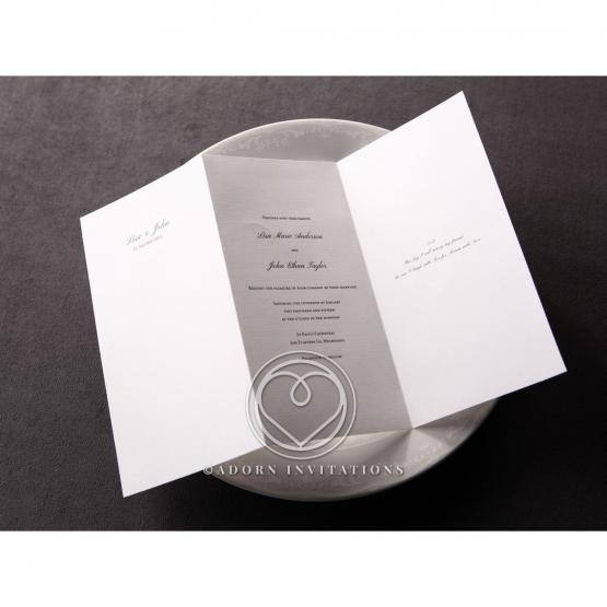 classic-ivory-damask-corporate-party-invitation-C19014-E-C