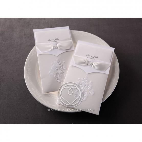 classic-ivory-damask-corporate-party-invitation-card-design-C19014-E-C