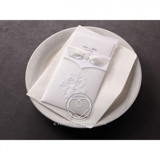 classic-ivory-damask-corporate-party-invitation-design-C19014-E-C