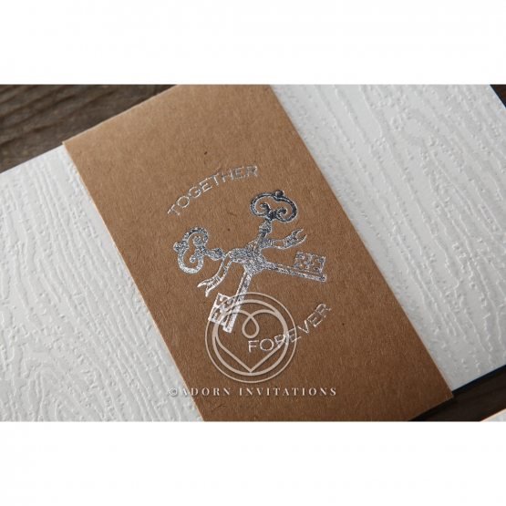 eternity-corporate-invite-card-PWI114118-WH-C