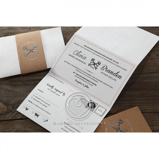 eternity-corporate-party-invitation-PWI114118-WH-C