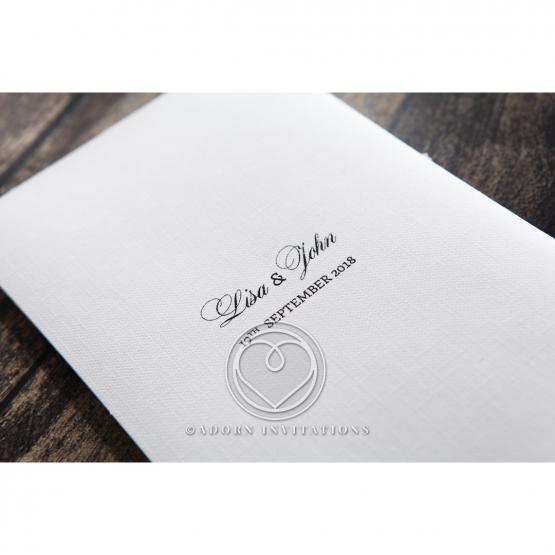 everlasting-love-corporate-card-HB14061-C