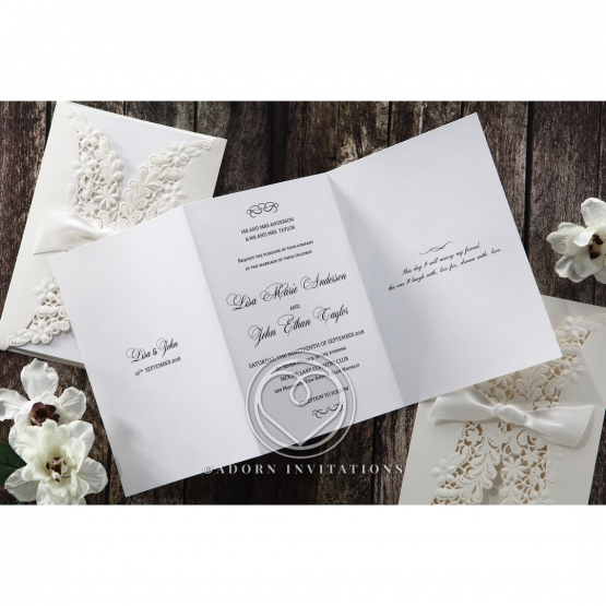 everlasting-love-corporate-card-design-HB14061-C