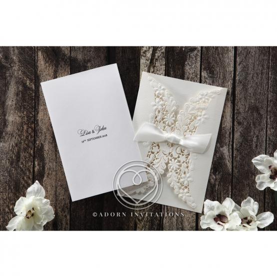 everlasting-love-corporate-invite-card-design-HB14061-C