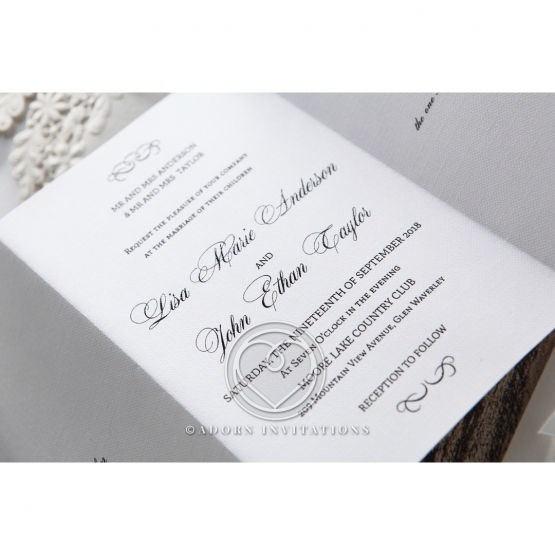 everlasting-love-corporate-party-invitation-HB14061-C