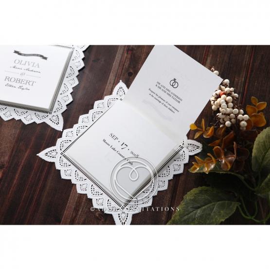 everly-corporate-invitation-card-design-PWI114116-WH-C