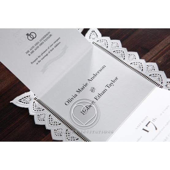 everly-corporate-invite-card-PWI114116-WH-C