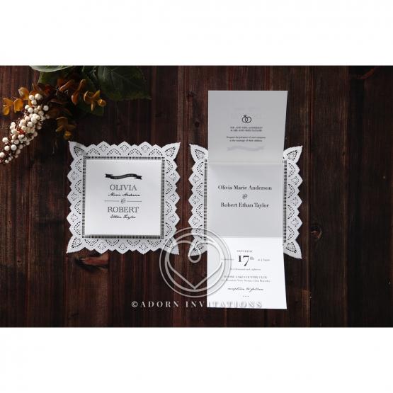 everly-corporate-invite-card-design-PWI114116-WH-C