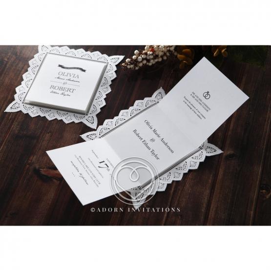 everly-corporate-invite-design-PWI114116-WH-C