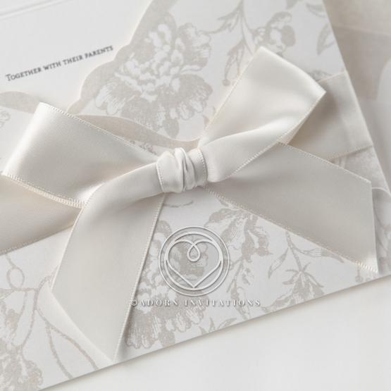 exquisite-floral-pocket-corporate-invitation-M19764-E-C