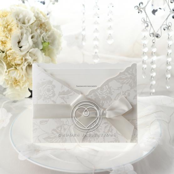 exquisite-floral-pocket-corporate-invitation-card-M19764-E-C