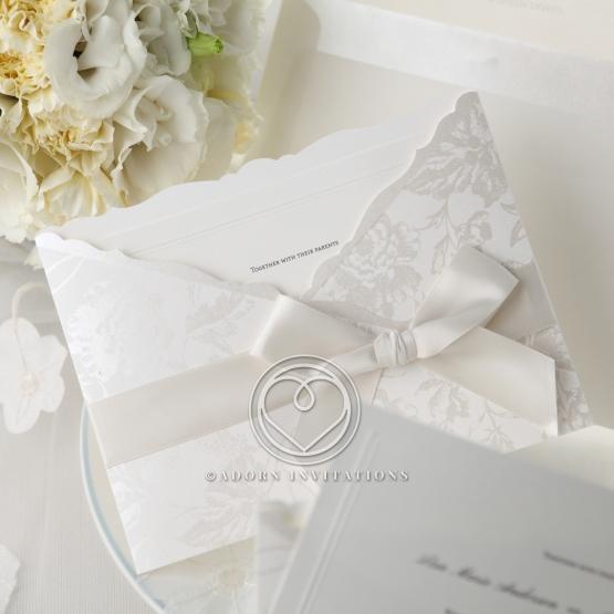 exquisite-floral-pocket-corporate-invite-M19764-E-C